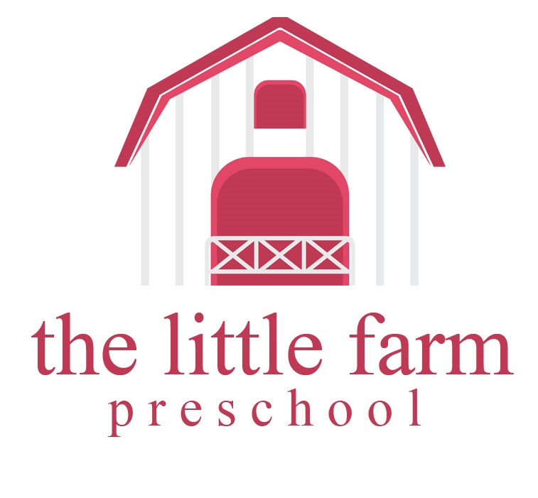The Little Farm Preschool