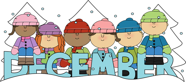 month-of-december-winter-kids-clip-art-month-of-december-winter-kids-xpiqgs-clipart